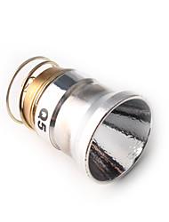 1-Modes Lumens CREE Q5 LED Bulb(11190192)
