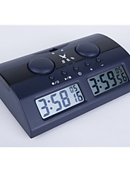 Digital Chess Clocks,I-GO clock