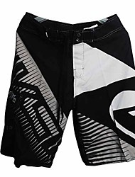 NEW Men Beach Swim Pants Surf Board Shorts