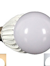 MORSEN® E27 7W 700-800LM Support Dimmable LED Globe Bulbs COB LED Light Bulbs
