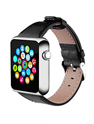 BSW OW15 Wearable Smart Watch ,  Hands-Free Calls/Media Control/Camera Control /Activity Tracker for Android & iOS