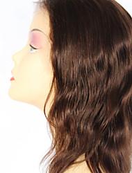 2015 New Brazilian Full Lace Human Hair Wigs Full Lace Wigs For Black Women Hair In Stock
