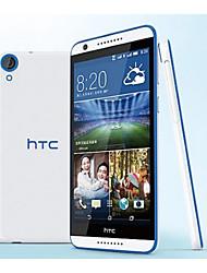 "HTC 820s 5.5"" Android 4.4 4G Dual Sim smartphone(wifi, GPS,Octa-core 1.7 GHz, 2GB RAM, 16GB Rom)"