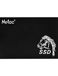 "netac® nt620 256GB 2.5 ""SATA III 6Gb / s MLC NAND flash a stato solido ssd unità nt620-256gb"
