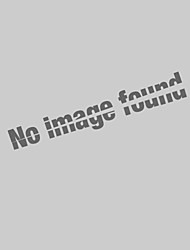 Glass,1Light,Artistic Minimalist Pendant