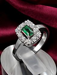 banhado a ouro partido senhor anel declaração da venda promoção anéis