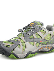 Clorts Unisex Shoes 2015 Outdoor Shoes Upstream Shoes Water Sports Trails Athletic Shoes Anti-abrasion Shoes