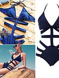 mulheres de biquíni swimwear swimsuit maiô wx