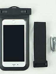 Dovina Mobile Phone Waterproof Bag