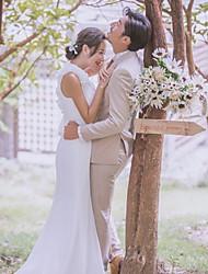 Beautiful Journey Wood Wedding Decoration Guide Board