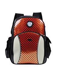 Girl/Boy New Technology Smart Child Bag School Bag