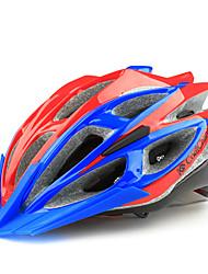 Casque Vélo (Others , EPS)-de Unisexe - Cyclisme / Cyclisme en Montagne / Cyclisme sur Route Montagne / Route / Sports 25 Aération