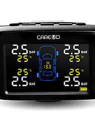 CAREUD U901CW-tpms Tire Pressure Monitoring