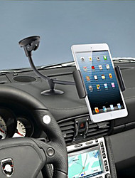 Universal Car Automotive Navigation, Ipad Mini Bracket, Car Cradle Mobile Tablet Car Holder