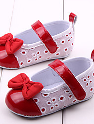 Baby Shoes Round Toe First Walkers More Colors available
