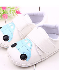 Baby Shoes Round Toe Fashion Sneakers More Colors available