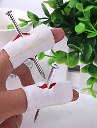 Creative Gifts Whimsy Moving The Product Wear Refers To The Nail
