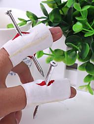 творческие подарки прихоть перемещения износ продукта относится к ногтю
