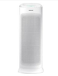 samsung (samsung) ax70j7000wt / sc purificador de ar