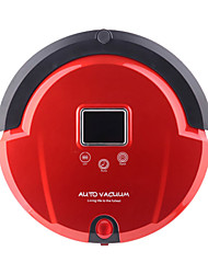 4 in1 Multifunctional Robot Vacuum Cleaner for Home Cleaning