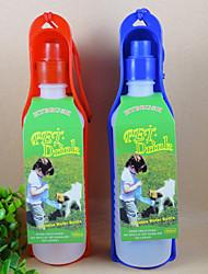 reisen 300 ml Wasserkocher für Haustiere