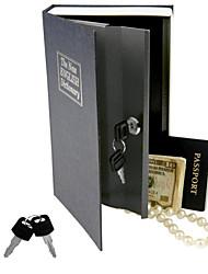 Словари книга сейф сундук безопасности словарь копилка творческий безопасно книга монеты банка сейф среднего