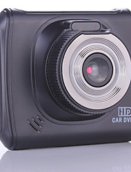 HD Car Vehicle Road Traffic Accident/Incident Dash Windshield Dashboard Video Audio Camera Recorder Camcorder