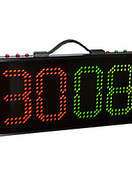 LED Electronic Double Substitutions Football Brand TF-FB5203