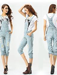 DONNE - Jeans - Informale Jeans