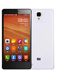 "XIAOMI Redmi Note 5.5"" Android 4.4 4G Smartphone(Dual Camera,Snapdragon MSM8916,1.2Ghz,Quad Core,1GB RAM,8GB ROM)"