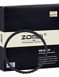 echte Zomei hd UV-Filter 52mm hd-uv digitale High-Definition-Objektivschutz