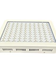 haute puissance 300w spectre complet grandir LED pour les plantes médicinales, l'agriculture, serre 100w / 200w / 400w / 450W