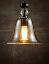 Lampadari - Contemporaneo - DI Metallo - Stile Mini
