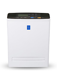 IRIS Intelligent Air Purifier PMMS-AC220C