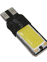 Lumières pour tableau de bord/Feux de position latéraux/Feux clignotants/Feux stop/Feux de recul ( 3000K LED - Automatique/SUV