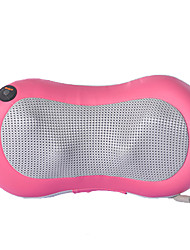 Two Massage Pillow With The Neck Massage Cushion Car Home