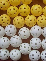 nsg Golf ® Praxis Ball