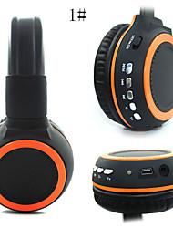 tocar auriculares de juego de control Soundshock estéreo con cable para dispositivos multimedia