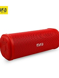 Outdoor Bluetooth Speaker F5