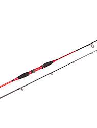 Удилище для донной рыбалки / Удочка Удилище для донной рыбалки Углерод 180 MМорское рыболовство / Ловля на приманку / Троллинг и