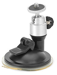 DC-85 Convenient Suction Cup GPS / Camera / DV Holder