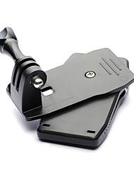 Accessoires für GoPro Schraube / HalterungFür-Action Kamera,Gopro Hero 3 / Gopro Hero 3+ / GoPro Hero 5 / Gopro Hero 4 Others Plastik
