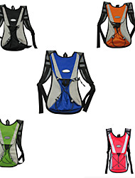 Bicycle Riding Backpack Hydration Pack