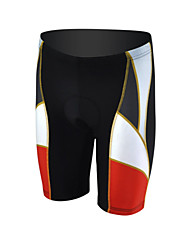 High Quality Silicone Cushion Of Bicycle Riding Pants