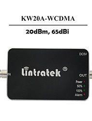 Mini W-CDMA 2100Mhz 3G Repeater Mobile Phone 3G Signal Booster WCDMA Signal Repeater Amplifier