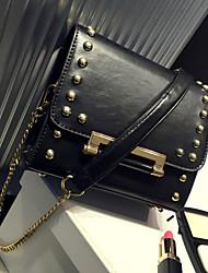 Ladies Messenger bag Pu