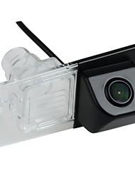 Rear View Camera - Kia - CMOS  da 1/3 pollicia colori - 170° - 480 linee TV
