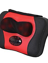 Massage - Contrôle de vitesse variable -Enlève la Fatigue Générale/Soulage les Douleurs au Dos/Soulage les Douleurs au Cou et aux