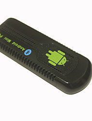 TV Box Android 4.4 - Quad Core