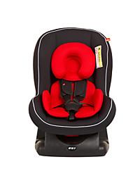assento assento de carro crianças carro de segurança do bebê para dentro do europeu crianças de certificação ece assento de carro para 0 a